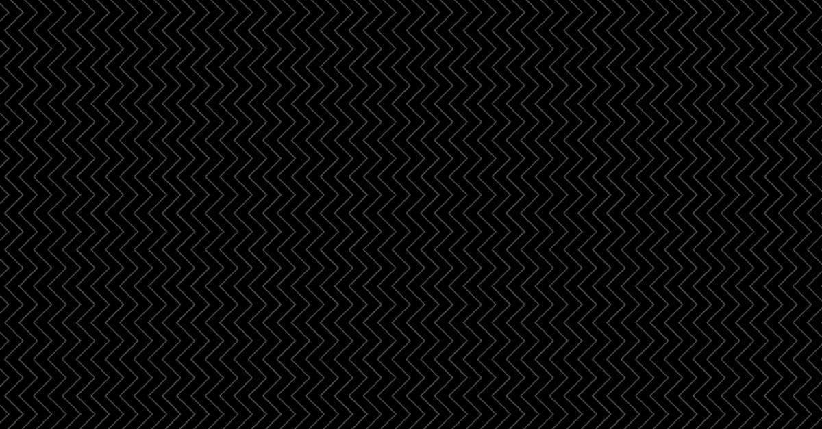 ner_design
