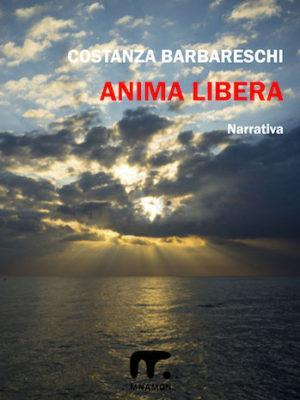 icon_barbareschi_anima