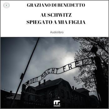 cover audiolibro auschwitz