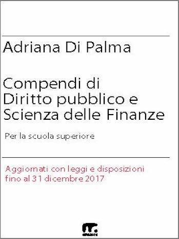 esame di stato di diritto pubblico e di scienza delle finanze