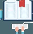 Leggiamo il tuo libro - Mnamon editore