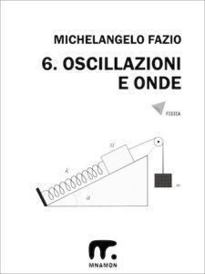 esercizi di fisica svolti di oscillazioni