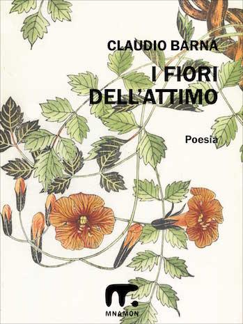 poesie minimaliste: in copertina fiori