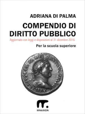 Come prepararsi all'esame di diritto pubblico con un'antica moneta romana