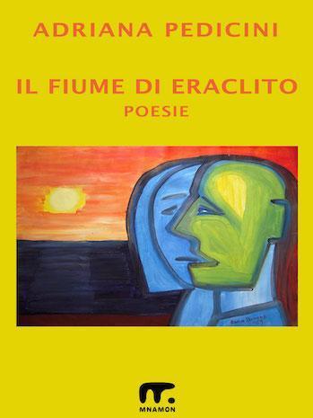 raccolta di poesie contemporanee: uomo e tramonto di Anna Perrone
