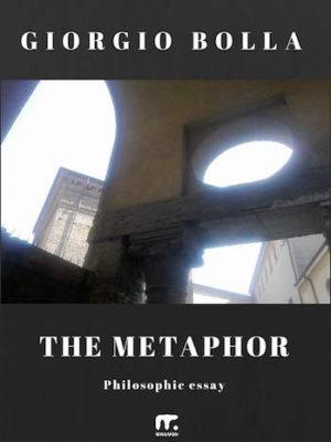 Metaphor between poetry and philosophy: picture with lights and shadows in architecture