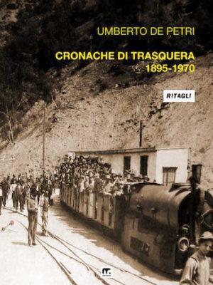 il primo treno che transita dalla galleria del traforo del Sempione