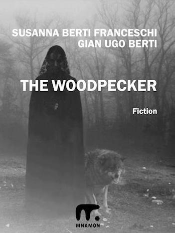 libri italiani tradotti in inglese: woodpecker