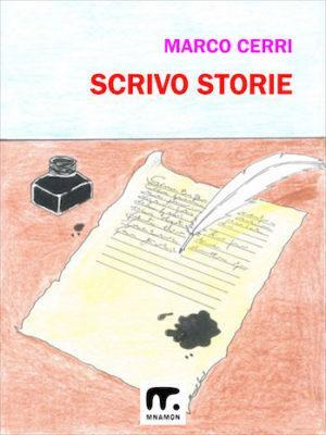 come scrivere un libro di successo: bastano foglio, penna e calamaio?