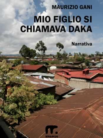 Storia vera di un'adozione dall'Africa: villaggio etiope