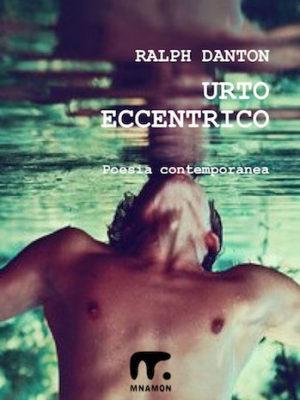 pone radici nella poesia di alda merini: salita in piscina
