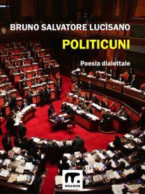 poesie dialettali sulla politica: il parlamento italiano