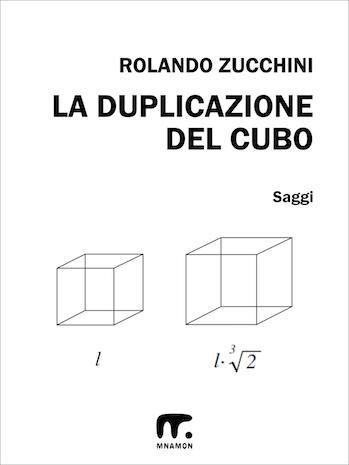 problemi irrisolti di geometria: due cubi affiancati