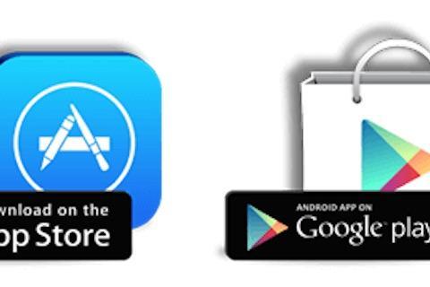 App o e-book?