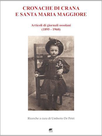 Santa Maria Maggiore in Val Vigezzo foto di bambina