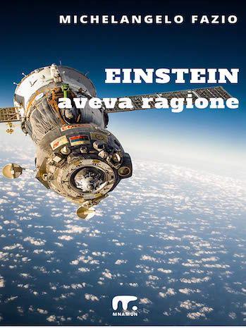 astronave nello spazio nei racconti di fantascienza sul viaggio nel tempo