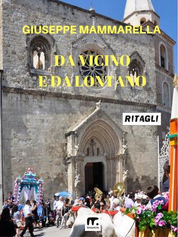 storia molisana nei secoli La cattedrale di Larino