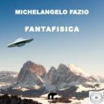 Audiolibro di fantascienza: disco volante sulle dolomiti per viaggiare nel tempo