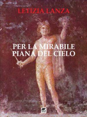 Rapporto tra mito e scienza: simbolo è un dioniso dipinto in Pompei