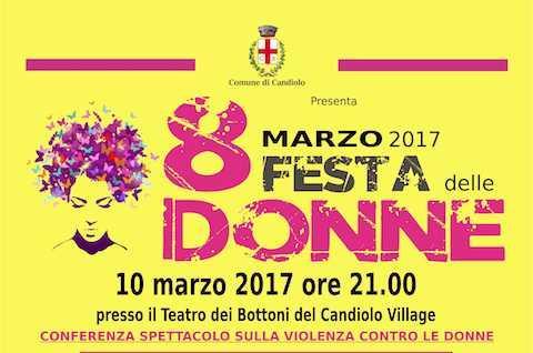 Graziano Di Benedetto a Candiolo – 10 marzo