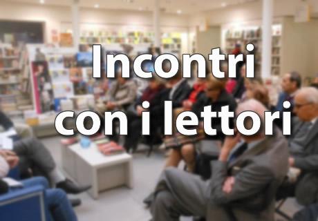 Graziano Di Benedetto: a breve due incontri