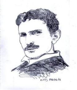 Giuseppe Peano, autore del principio di induzione