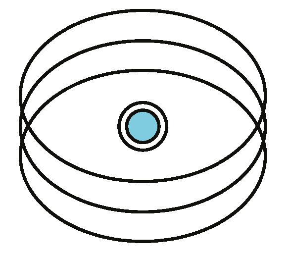 logo audiolibro