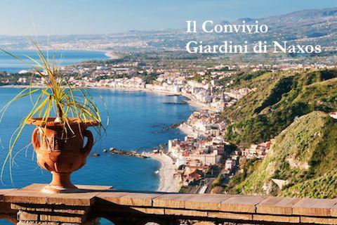 Graziano Di Benedetto premiato in Sicilia