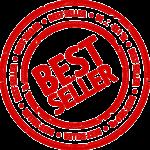timbro best seller
