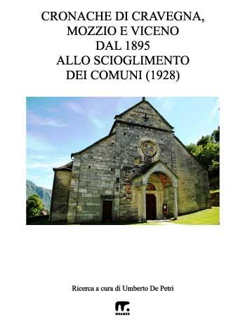 cravegna in valle antigorio: chiesa di san giulio