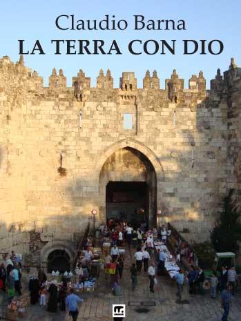 Porta a Gerusalemme