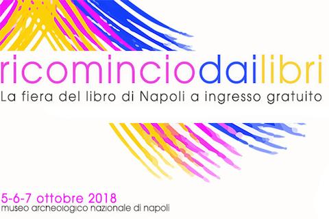 Oscar Nicodemo a Napoli RDL