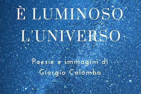 Giorgio Colombo recensito su Sìlarus