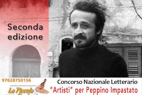 Laura Facchinetti premiata a Milano
