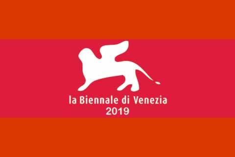 Biennale d'arte 2019 a Venezia