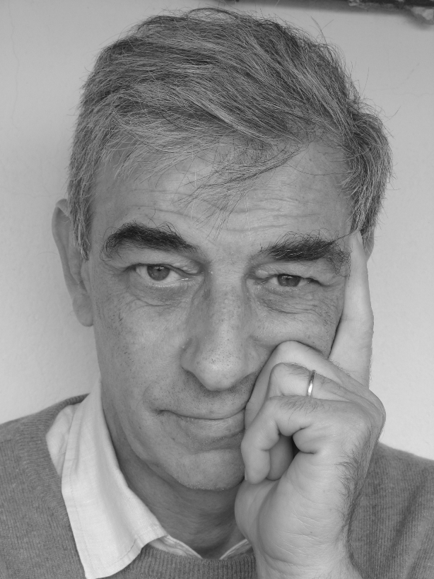 Renato Rizzi