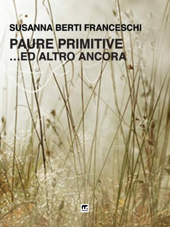 Paure primitive