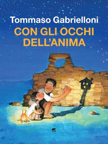Pensieri e poesie di Tommaso Gabrielloni