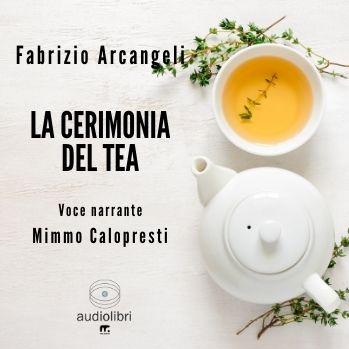 copertina tè